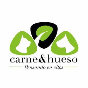 logo_def-carneyhueso