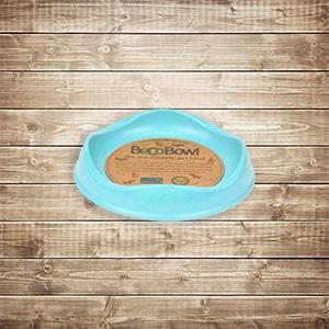 beco-bowl-cat-cat-17-cm-025-l-azul