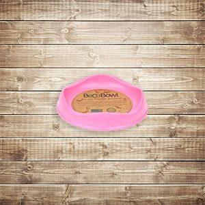 beco-bowl-cat-cat-17-cm-025-l-rosa