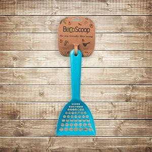 becoscoop-litter-12-x-3-x-25-cm-azul