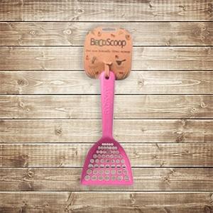 becoscoop-litter-12-x-3-x-25-cm-rosa (1)