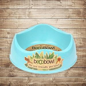 beco-bowl-large-azul