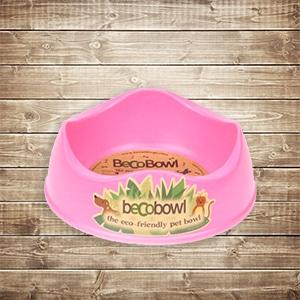 beco-bowl-large-26-cm-150-l-rosa