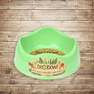 beco-bowl-medium-verde