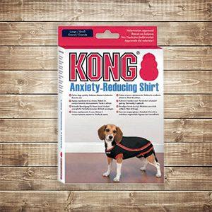 camiseta-para-perros-kong-reductora-de-ansiedad