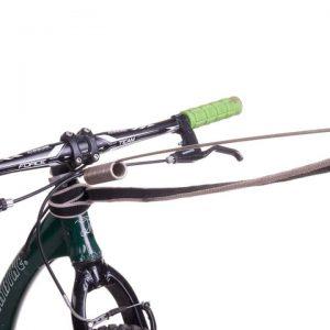 bike_antenna