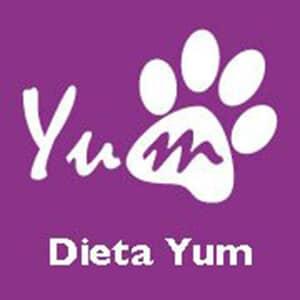 Dieta Yum