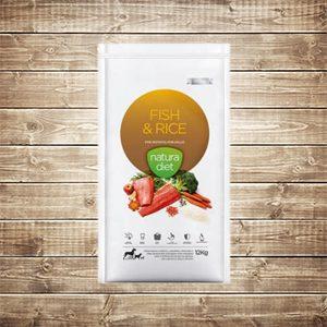 natura-diet-fish-rice-3-kg
