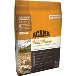 acana-prov-wild-prairie-pollo-114-kg