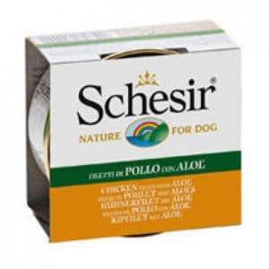 schesir-filetes-pollo-aloe-150g