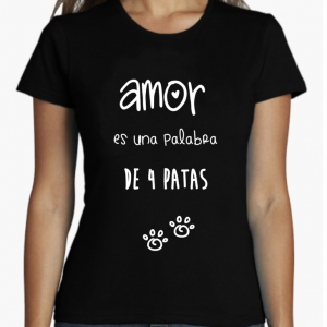Amor_4_patas_chica_negra
