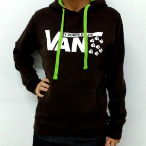 Vans_Choco