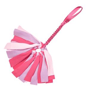 Motivador rosa