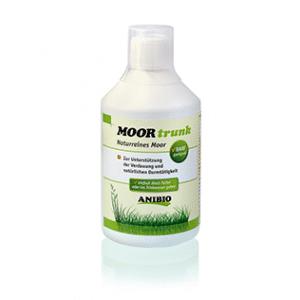Anibio-Moortrunk-–-bebida-curativa-de-arcilla-de-cenagal-natural-1