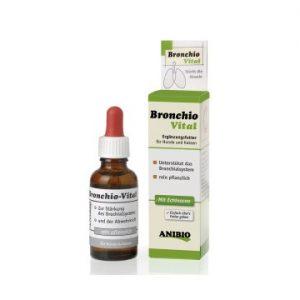 bronchio-vital-bronquios-anibio-30ml
