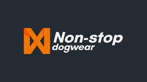 Non Stop Dogwear
