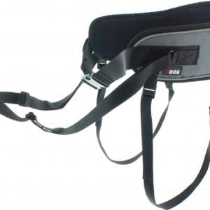 Cinturon canicross Style Idog